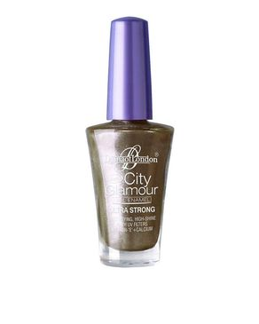 Diana of London City Glamor Nail Polish - Spanish Dream- 93