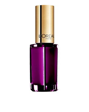 L'Oreal Paris Colour Riche Nail Polish - 462 Preliminaire