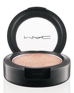 MAC Pressed Pigment Light Touch