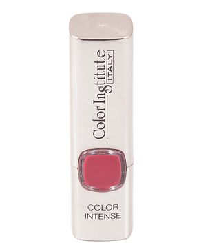 Color Institute Color Intense Lipstick in Silver Case - Shade 13