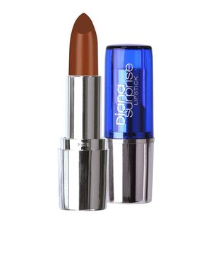 Diana of London Surprise Lipstick - Earth Glow - 68
