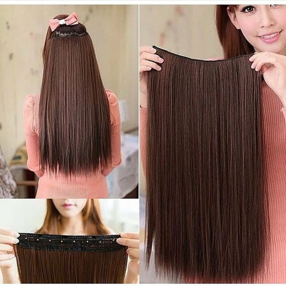 Hair Extension for Women