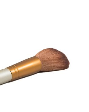 Glamorous Face G-F Make Up Brush No.2