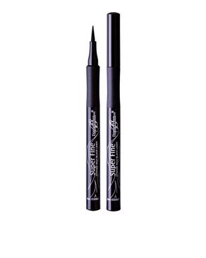 Diana of London Diana Super Fine Liner Black