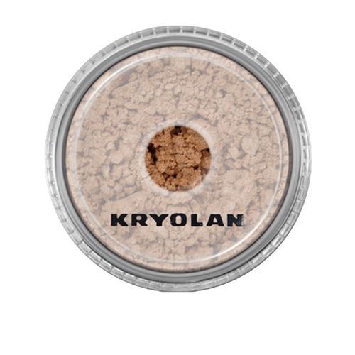 Kryolan 474 - Satin Powder