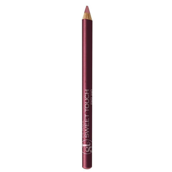 Sweet Touch 819 Lip Pencil - Think Pink