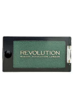 Makeup Revolution London Eyeshadow - Temptress