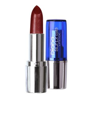 Diana of London Surprise Lipstick - Malrose - 70