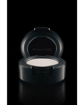 MAC Eye Shadow -White Frost