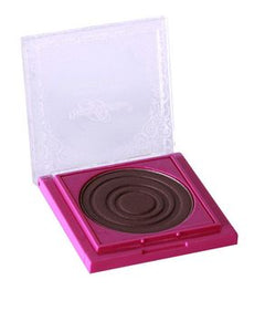Diana of London Velvet Desire Eye Shadow - Wine & Roses - 10