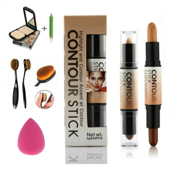 Combo Beauty Gifts For Women