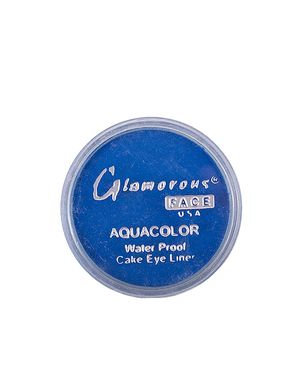 Glamorous Face Water Proof Cake Eyeliner