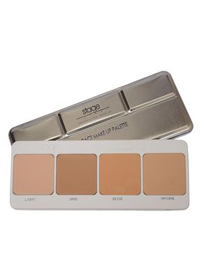 b10145270 Stageline Compact Makeup Palette
