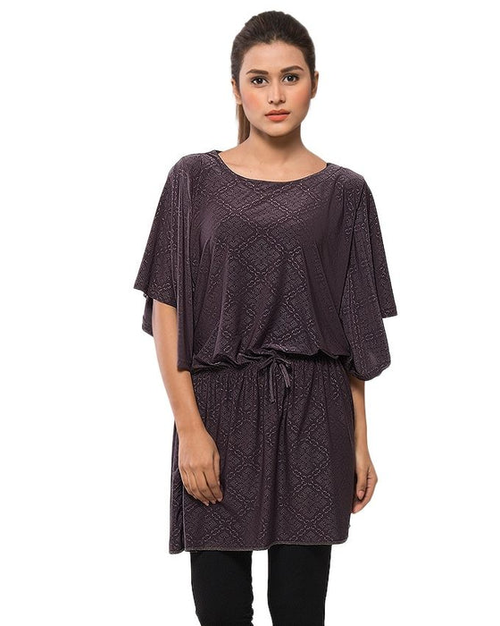 Mardaz Multicolor Jamper Mardaz Stylish tops - MDZKK-012
