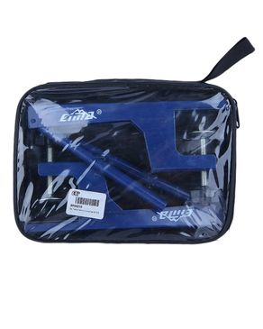 Cima - SP00210 - Table Tennis Net - Blue