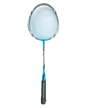 SP46350 - Set of 2 - Wilson Badminton Rackets - Blue
