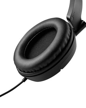 Edifier Hi-Fi Stereo Headphone