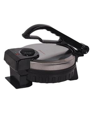 Deluxe Roti Maker With Timer