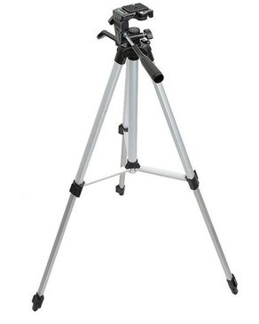 Tripod Stand For DLSR Camera