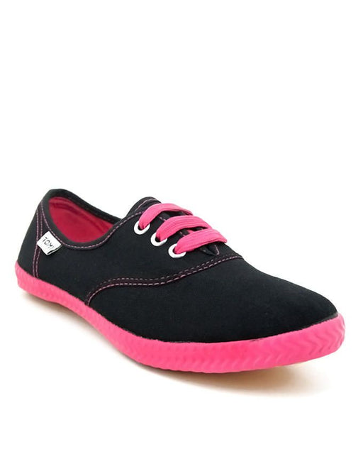 Bata Tomy Takkies Casual Canvas shoes