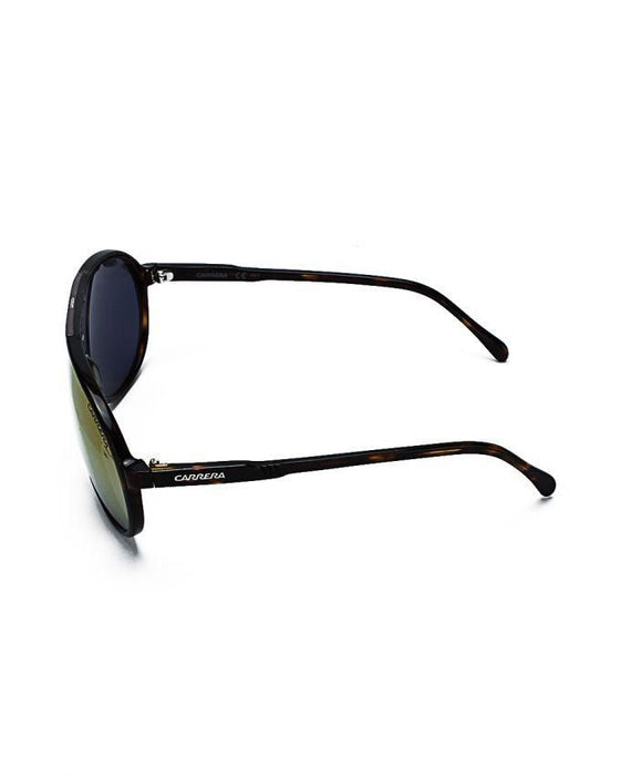 Carrera CHAMPION Golden-CRCHMPNAC-086/SQ-62 Sunglasses