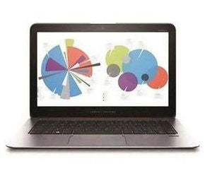 Buy Platinum HP EliteBook Folio  with 12.5