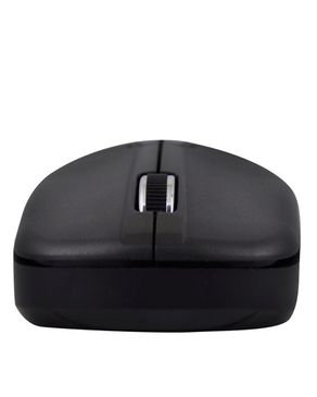 Lunar Wireless Mouse