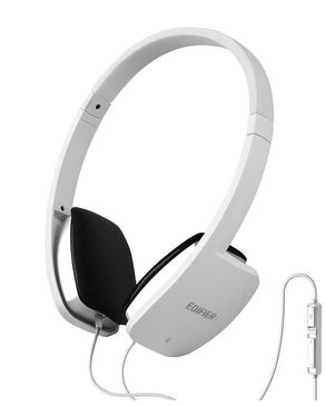 Edifier Headphone - White