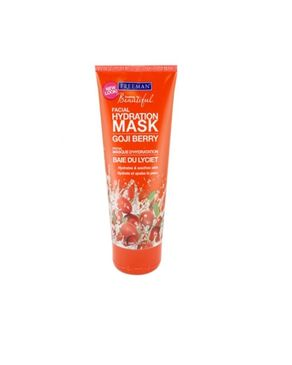 Freeman Facial Hydration Mask Goji Berry