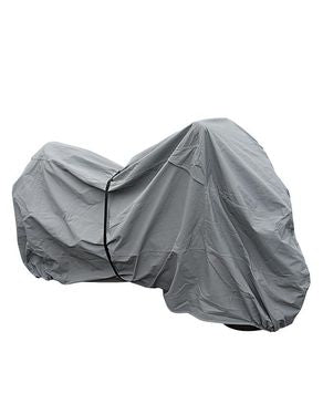 Motorcycle cover - Waterproof