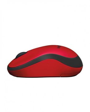 Logitech Silent Wireless Mouse