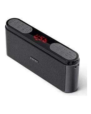 Edifier Portable Speaker with Rechargable bettery
