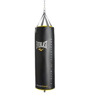 Sand Bag - Punching Bag - Leather