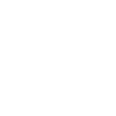 American Bear Cub Clothing Co.® logo