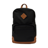Fatherhood Backpack