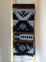 Thunderbird Everyday Blanket