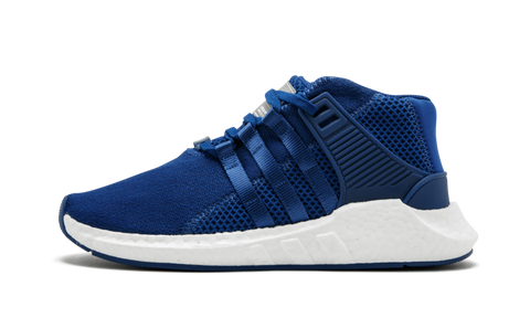 online retailer 12719 09815 adidas EQT Support 9317 Mid mastermind Mystery Ink