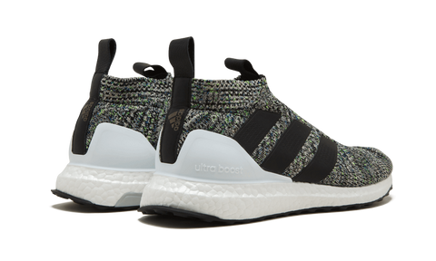 competitive price c4919 ae8c7 adidas ACE 16+ Ultra Boost Oreo – vtl store