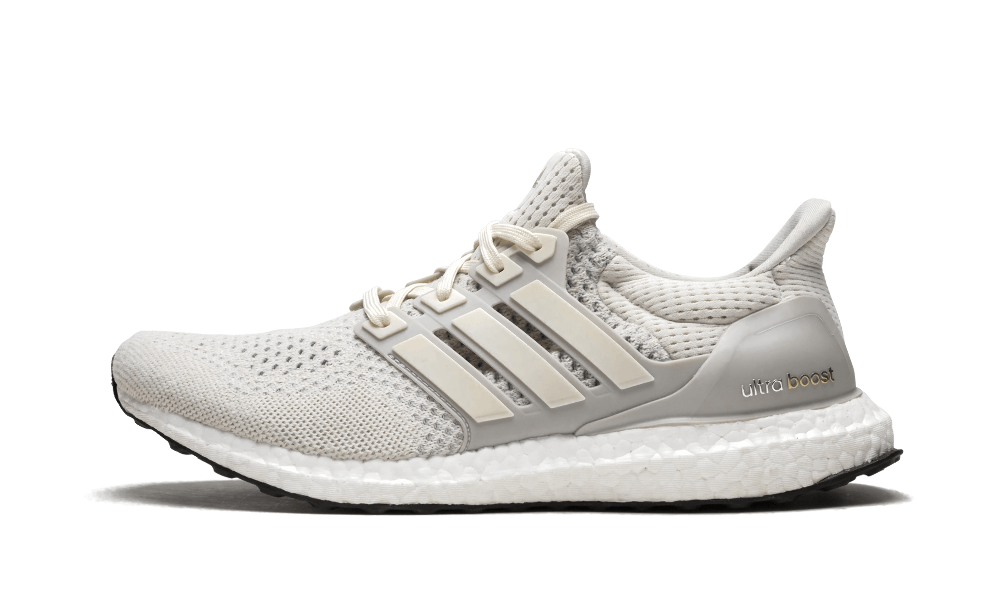 3b580108d97ef6 adidas Ultra Boost 1.0 Light Tan Cream