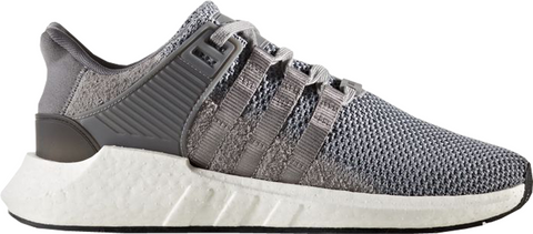 save off 76188 5c900 adidas EQT Support 9317 Grey Heather