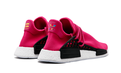 dab03ff4a adidas NMD HU Pharrell Friends and Family Pink – vtl store