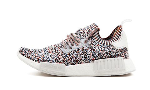 8f4f3351f adidas NMD R1 Colour Static Rainbow