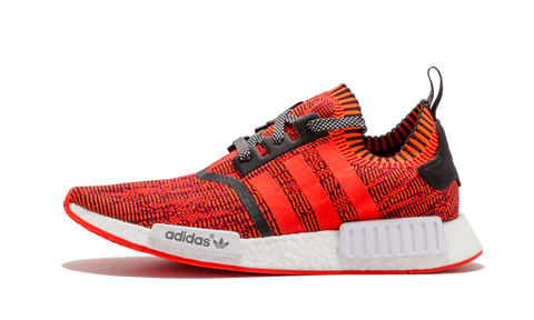 feabb8781c654 adidas NMD R1 NYC Red Apple