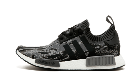 best sneakers 56f3a 57e65 NMD – Tagged