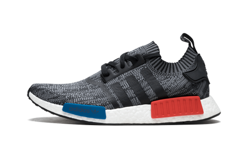 dfd73cf59 adidas NMD R1 Primeknit Friends and Family