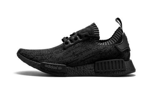 c771f81f5 adidas NMD Friends and Family Pitch Black
