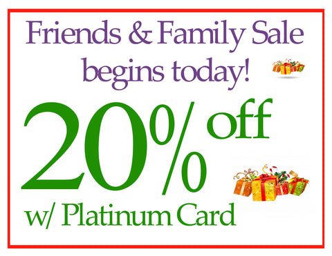 Snooty_fox_cincinnati_consignment_friends_and_family_20_off_sale
