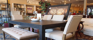Snooty_fox_cincinnati_consignment_shop_furniture