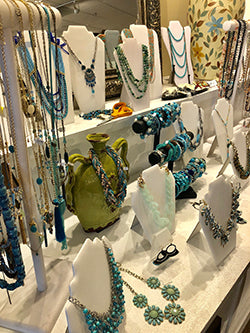 snooty fox consignment new accessories jewelry spring summer
