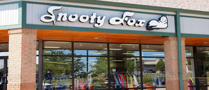 Snooty_fox_cincinnati_consignment_shop